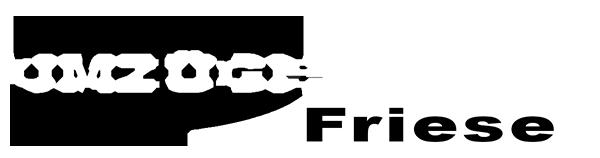 Umzüge Friese – das Umzugsunternehmen am Niederrhein